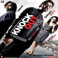Knock Out (2010) Watch Full Movie Online DVD Quality Download