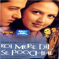Koi Mere Dil Se Poochhe (2002) Full Movie Watch Online HD Print Free Download