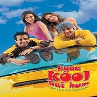 Kyaa Kool Hai Hum (2005) Full Movie Watch Online HD Print Free Download