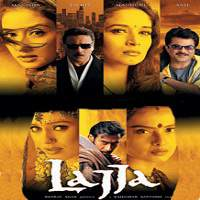 Lajja (2001) Full Movie Watch Online HD Print Free Download