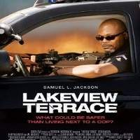 Lakeview Terrace (2008) Hindi Dubbed Full Movie Watch Online HD Print Free Download