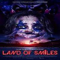 Land of Smiles (2017) Full Movie Watch Online HD Print Free Download