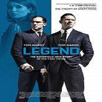 Legend (2015) Full Movie Watch Online HD Print Quality Free Download