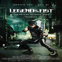 Legend of the Fist: The Return of Chen Zhen (2010) Hindi Dubbed Full Movie Watch Online HD Print Free Download