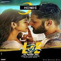 Lie (2017) Hindi Dubbed Full Movie Watch Online HD Print Free Download