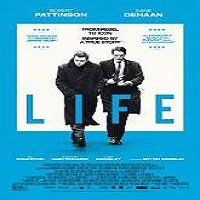 Life (2015) Full Movie Watch Online HD Print Free Download