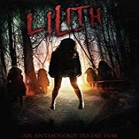 Lilith (2018) Full Movie Watch Online HD Print Free Download