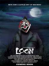 Loon (2015) Watch Full Movie Online DVD Free Download