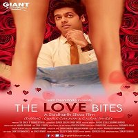Love Bites (2018) Hindi Short 20mins Movie Watch Online HD Free Download
