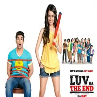 Luv Ka The End (2011) Full Movie Watch Online HD Free Download