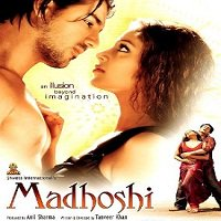 Madhoshi (2004) Full Movie Watch Online HD Print Free Download