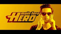 Main Tera Hero (2014) Full Movie Watch Online HD Print Free Download