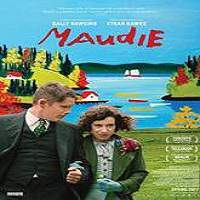 Maudie (2017) Full Movie Watch Online HD Print Quality Free Download