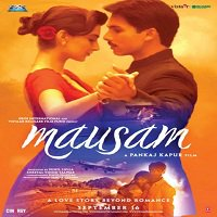 Mausam (2011) Full Movie Watch Online DVD Print Free Download