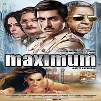 Maximum (2012) Full Movie Watch Online HD Print Free Download
