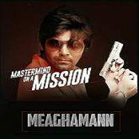 Meaghamann (2017) Hindi Dubbed Full Movie Watch Online HD Free Download