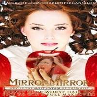 Mirror Mirror (2012) Hindi Dubbed Full Movie Watch Free Download