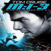 Mission Impossible III (2006) Hindi Dubbed Full Movie Watch Online HD Print Free Download