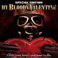 My Bloody Valentine (2009) Hindi Dubbed Full Movie Watch Online HD Print Free Download