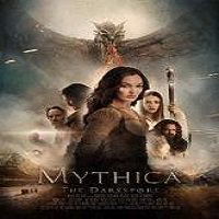 Mythica: The Darkspore (2015) Full Movie Watch Online HD Print Free Download