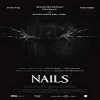 Nails (2017) Full Movie Watch Online HD Print Free Download