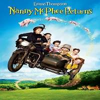 Nanny McPhee Returns (2010) Hindi Dubbed Full Movie Watch Online HD Free Download