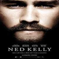 Ned Kelly (2003) Hindi Dubbed Full Movie Watch Online HD Print Free Download