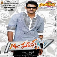No 1 Mr Perfect (2013) Hindi Dubbed Full Movie Watch Online HD Download