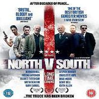 North v South (2015) Full Movie Watch Online HD Print Free Download