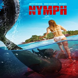 Nymph (2014) Watch Full Movie Online DVD Free Download