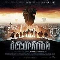 Occupation (2018) Full Movie Watch Online HD Print Free Download