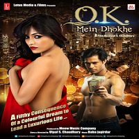 Ok Mein Dhokhe (2016) Full Movie Watch Online HD Print Free Download