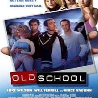Old School (2003) Hindi Dubbed Full Movie Watch Online HD Print Free Download