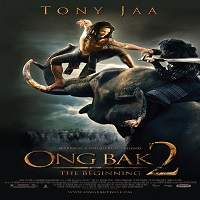Ong-bak 2 (2008) Hindi Dubbed Full Movie Watch Online HD Print Free Download