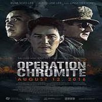 Operation Chromite (2016) Full Movie Watch Online HD Print Free Download
