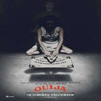 Ouija (2014) Hindi Dubbed Full Movie Watch Online HD Print Free Download