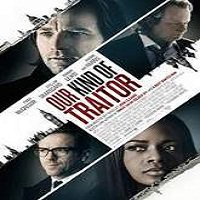 Our Kind of Traitor (2016) Full Movie Watch Online HD Print Free Download