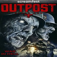 Outpost: Black Sun (2012) Hindi Dubbed Full Movie Watch Online HD Download