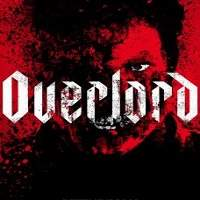 Overlord (2018) Full Movie Watch Online HD Print Free Download
