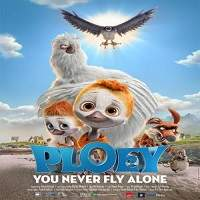 PLOEY – You Never Fly Alone (2018) Full Movie Watch Online HD Print Free Download