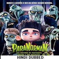ParaNorman (2012) Hindi Dubbed Full Movie Watch Online HD Print Free Download