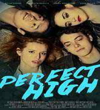 Perfect High (2015) Watch Full Movie Online DVD Print Free Download