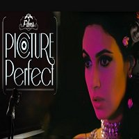 Picture Perfect (2015) Watch Full Movie Online DVD Print Download