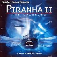 Piranha II : The Spawning (1981) Hindi Dubbed Full Movie Watch Free Download