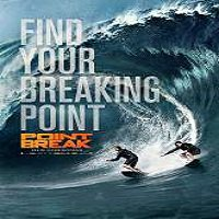 Point Break (2015) Full Movie Watch Online HD Print Free Download