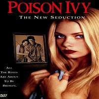 Poison Ivy: The New Seduction (1997) Hindi dubbed Full Movie Watch Online HD Print Free Download