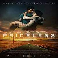 Priceless (2016) Full Movie Watch Online HD Print Free Download