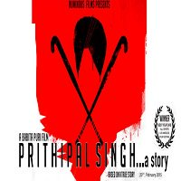 Prithipal Singh… A Story (2015) Watch Full Movie Online DVD Download