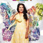 Queen (2014) Full Movie Watch Online HD Print Free Download