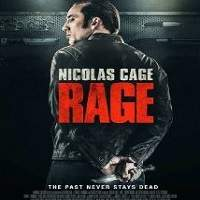 Rage (2014) Hindi Dubbed Full Movie Watch Online HD Free Download